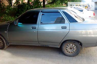 ВАЗ 2114 2005 в Сумах