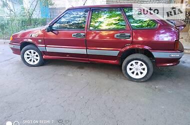 ВАЗ 2114 2004 в Николаеве