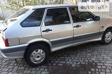 ВАЗ 2114 2006 в Ковеле