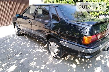 ВАЗ 2115 2006 в Василькове