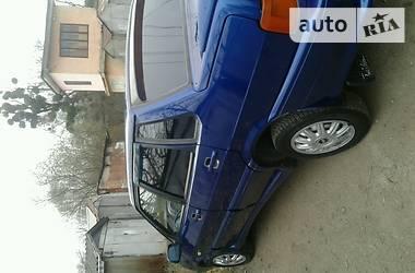 ВАЗ 2115 2003 в Черновцах