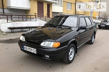 ВАЗ 2115 2011 в Виннице