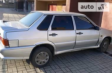 ВАЗ 2115 2003 в Чорткове