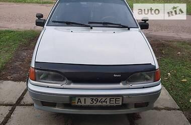 ВАЗ 2115 2005 в Барышевке