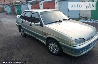 ВАЗ 2115 2003 в Чернигове