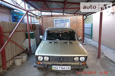 ВАЗ 2116 1993 в Харькове