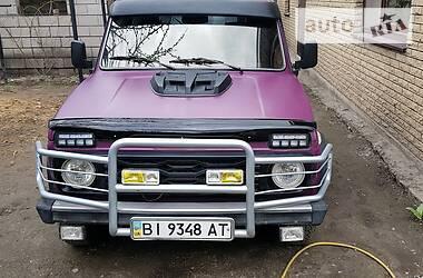 ВАЗ 21213 2004 в Каменском