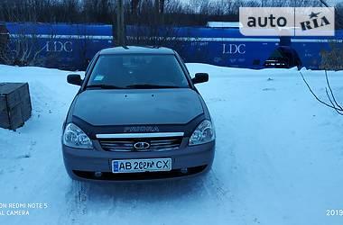 ВАЗ 2170 2007 в Жмеринке