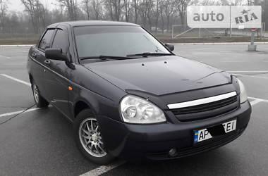 ВАЗ 2170 2008 в Запорожье