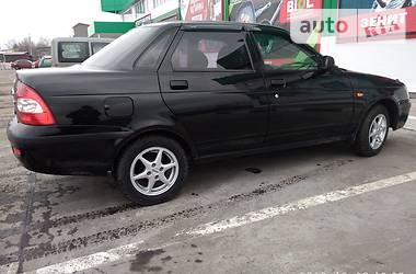 ВАЗ 2170 2009 в Первомайске
