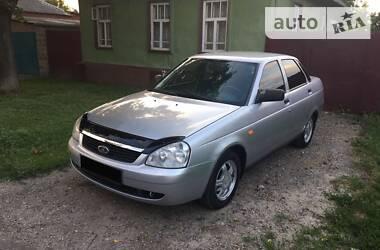 ВАЗ 2170 2008 в Харькове