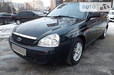ВАЗ 2170 2008 в Миколаєві