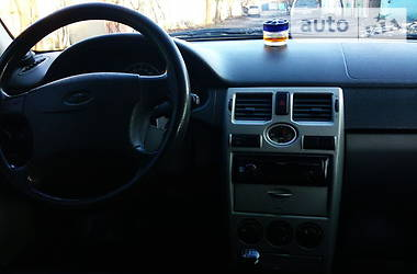 ВАЗ 2171 2010 в Мелитополе