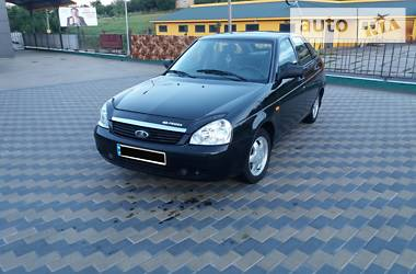ВАЗ 2172 2009 в Городище