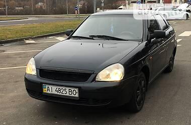 ВАЗ 2172 2008 в Виннице