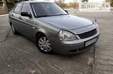 ВАЗ 2172 2008 в Энергодаре