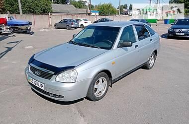 ВАЗ 2172 2008 в Чернигове