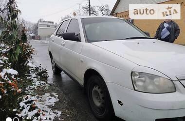 ВАЗ 2172 2009 в Прилуках