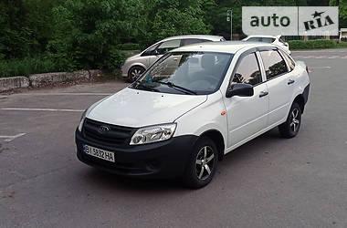Седан ВАЗ 2190 2012 в Полтаве