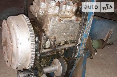 Лодочный мотор Вихрь 30 2021 в Доброславе