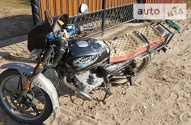 Viper 150 2010 в Ровно