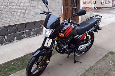 Viper 150 2020 в Ужгороде