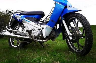 Viper Active 2008 в Виннице