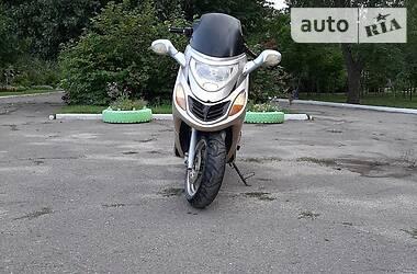 Viper F150 2007 в Орехове