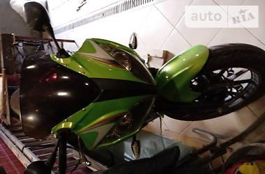 Viper F2  2014