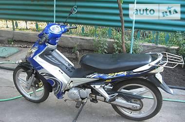 Viper MX 2007 в Запорожье