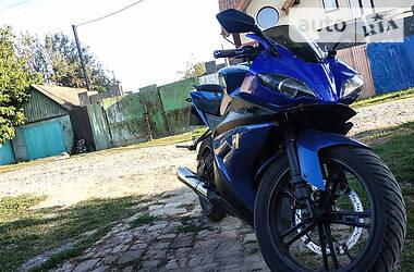 Viper R1 2013 в Чугуеве
