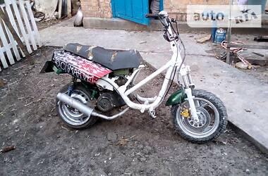 Viper Storm 2009 в Казатине