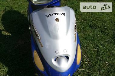 Viper Super Wind 2006 в Ковеле