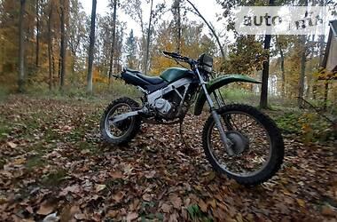 Viper V 200 2008 в Виннице