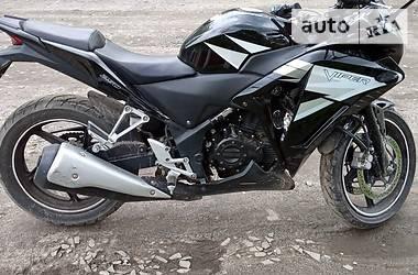 Viper V 250-CR5 2017 в Шепетівці