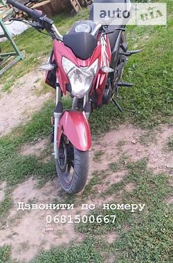 Мотоцикл Классик Viper V 250-CR5 2014 в Бучаче