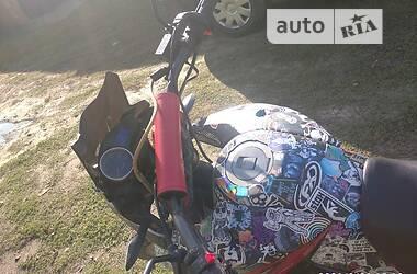 Мотоцикл Кросс Viper V 250l 2019 в Сарнах