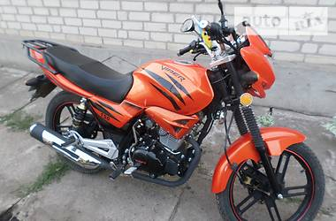 Viper V150A 2014 в Кропивницком