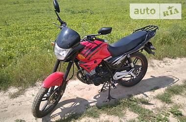 Viper V150A 2014 в Демидовке