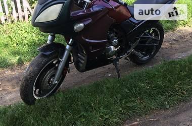 Viper V250 SK 2013