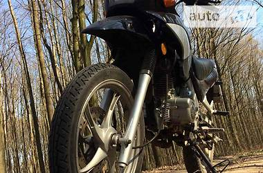 Viper XT 2008 в Жмеринке