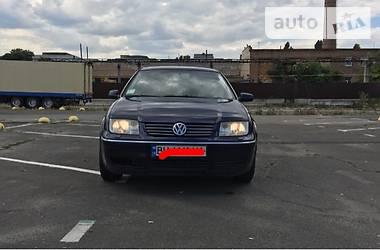 Volkswagen Bora 2003 в Одессе