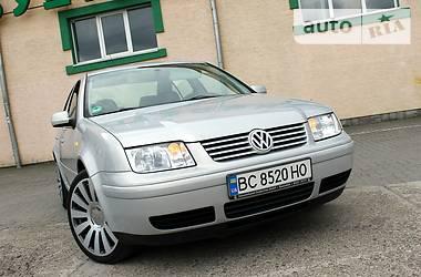Volkswagen Bora 2000 в Стрые