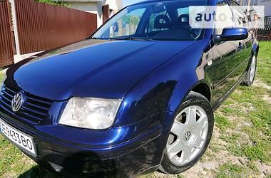 Volkswagen Bora 1999 в Борщеві