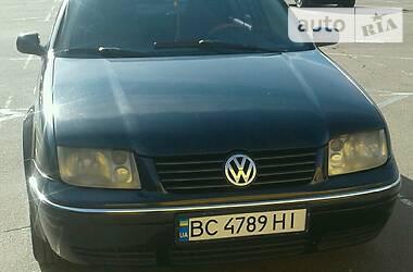Volkswagen Bora 2001 в Житомире