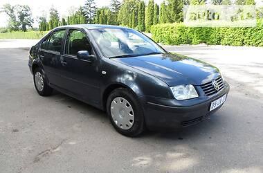 Volkswagen Bora 2002 в Білій Церкві