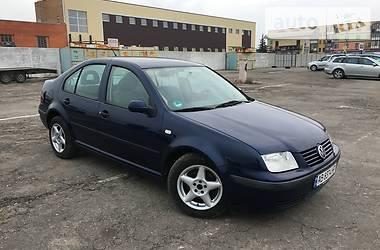 Volkswagen Bora 1999 в Виннице