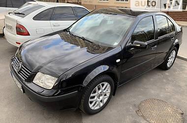 Volkswagen Bora 2003 в Виннице