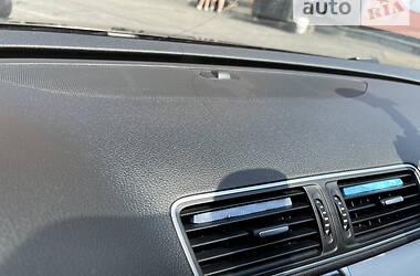 Седан Volkswagen CC 2013 в Днепре