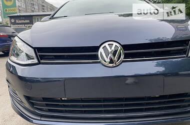 Универсал Volkswagen Golf I 2017 в Харькове